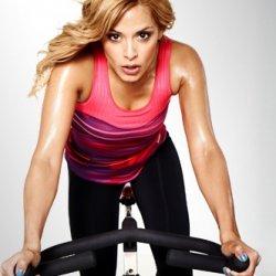 Μάθε τι σου προσφέρει το ποδήλατο γυμναστικής