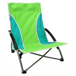 Abbey Camp Καρέκλα Παραλίας Αναδιπλούμενη 21CS