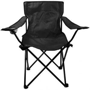 Abbey Camp Καρέκλα Παραλίας Αναδιπλούμενη 21DU