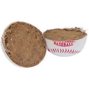 Abbey Μπάλα Baseball 7cm 23ME