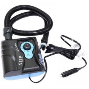 Star Pump Ηλεκτρική τρόμπα για φουσκωτό SUP 6 έως 16psi