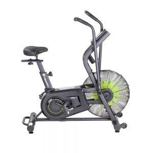 InSportline Ημί-επαγγελματικό Ποδήλατο Γυμναστικής Airbike Lite 19896
