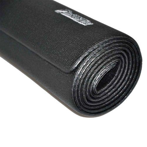 InSportline Προστατευτικό ταπέτο για διαδρόμους γυμναστικής 3487 181 x 92 x 0.6 cm