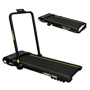 Life Fit TM1300 Ηλεκτρικός Διάδρομος γυμναστικής 1.5PHP