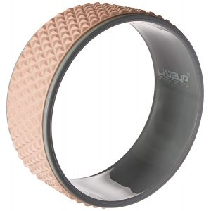 Live Up Yoga Ring 33x13cm Β-3750