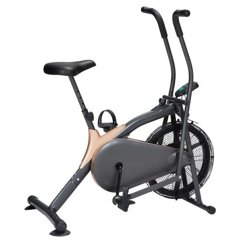 Viking Full Body Air Bike 4091W με κίνηση χεριών
