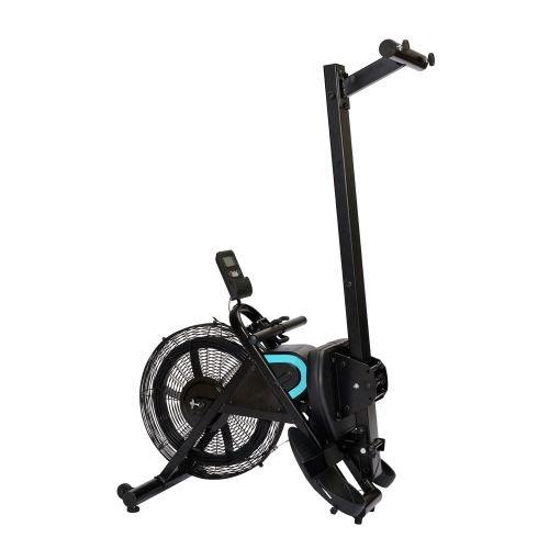 Viking R-1401 Smart Rower – Κωπηλατική Αέρος