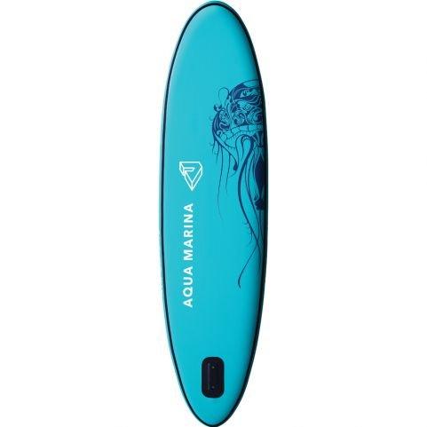 Aqua Marina Φουσκωτή Σανίδα SUP Vapor 300cm 28252