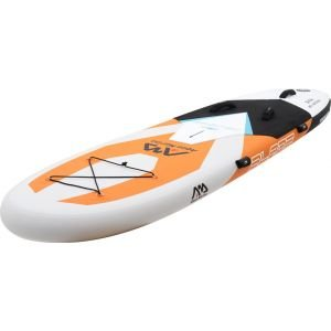 Aqua Marina Σανίδα iSUP / Windsurf Blade 330cm 28227