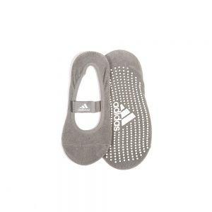 Adidas Κάλτσες Υoga 30102 (M/L)