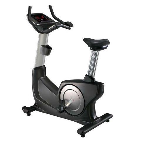 Amila Ημι-επαγγελματικό Ποδήλατο Γυμναστικής UG 7001 43784