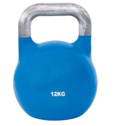 Amila Kettlebell Αγωνιστικό 12kg 84582