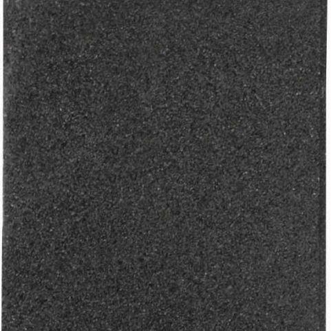 Amila Λαστιχένιο δάπεδο για άρση βαρών 84610