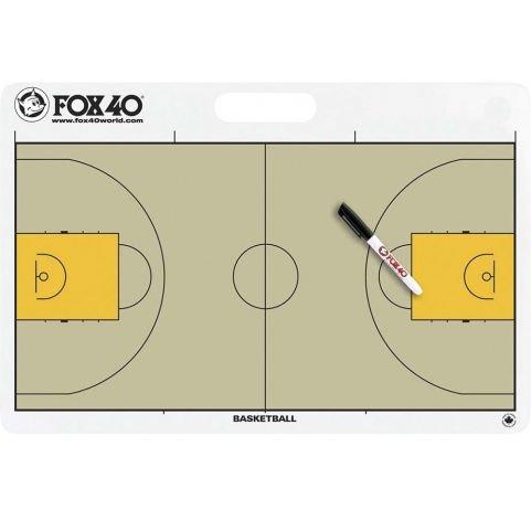 FOX40 Rigid Cary Board for Basket 70586