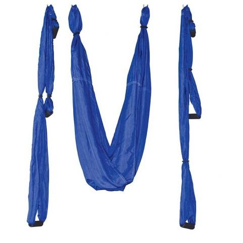 Amila Yoga Swing 81708