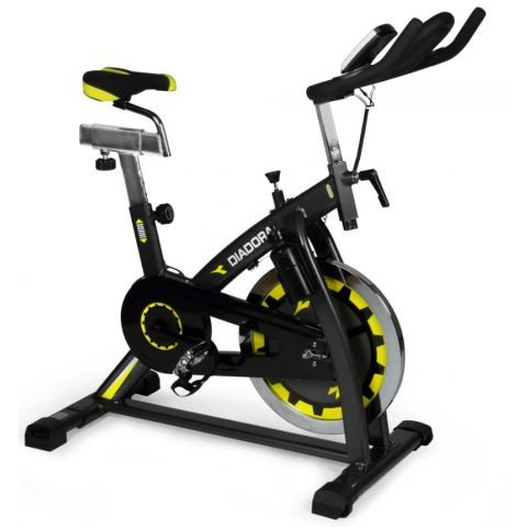 Diadora Spin Bike Tour 20 Plus