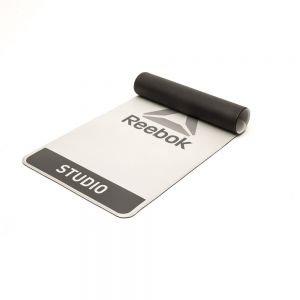 Reebok Studio Mat 16021