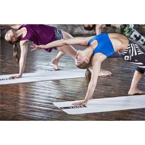 Reebok Yoga Mat 16024