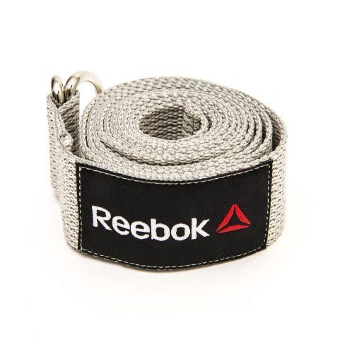 Reebok Yoga Strap 16023