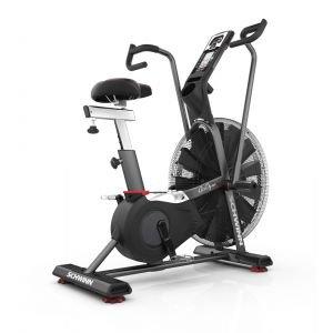 Schwinn Airdyne ® Επαγγελματικό Ποδήλατο Γυμναστικής AD-PRΟ