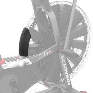 Schwinn Προστατευτικό Airdyne AD Pro Air Diverter