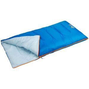Abbey Camp Παιδικό Sleeping Bag 21NS-BLB
