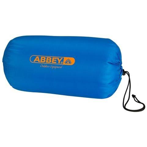 Abbey Camp Παιδικό Sleeping Bag 21NS-BLB