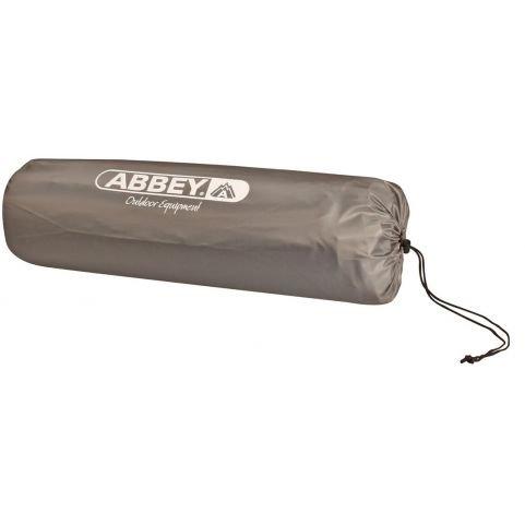 Abbey Camp Αερόστρωμα Camping 6cm 21BS