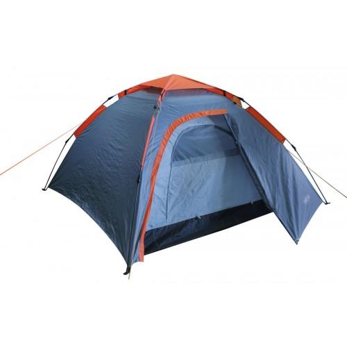 Abbey Camp Σκηνή Easy-Up 3 ατόμων 21XG