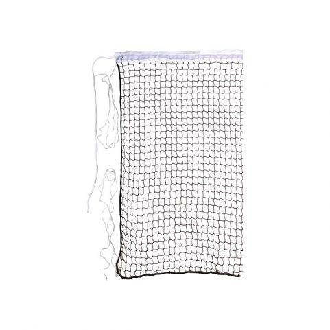 Amila Δίχτυ Badminton 42760