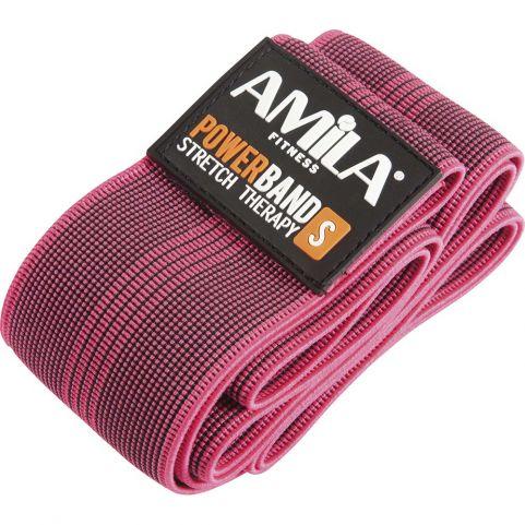Amila Powerband Small 88241