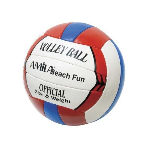 Amila Beach Volley Ball 41658