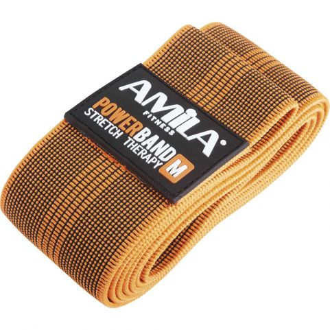 Amila Powerband Medium 88242