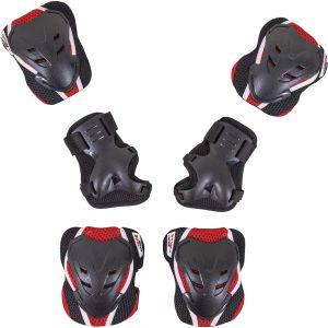 Amila Protector Set 49036 S