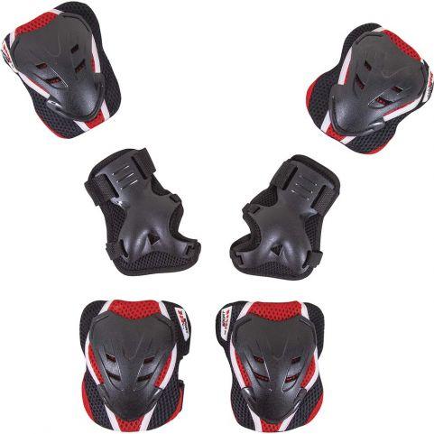 Amila Protector Set 49038 L