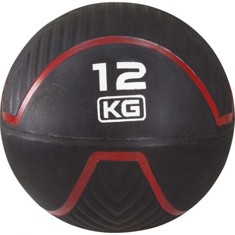 Amila Wall Ball 12kg 84745