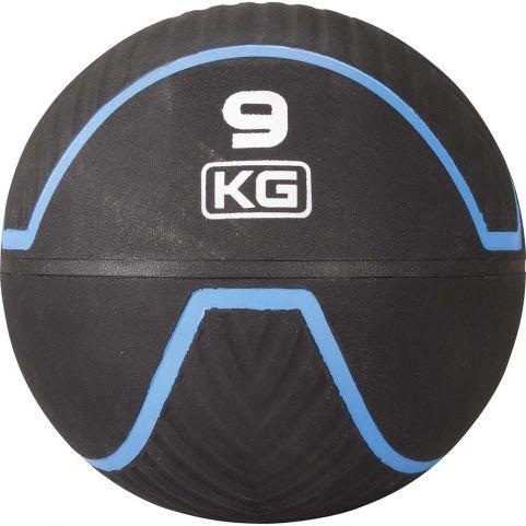 Amila Wall Ball 9kg 84744