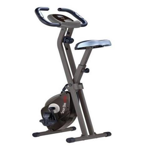 Body Sculpture Ποδήλατο Γυμναστικής BC-2928