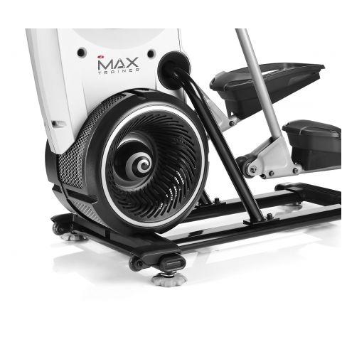 Ελλειπτικό Μηχάνημα Bowflex Max Trainer® M7