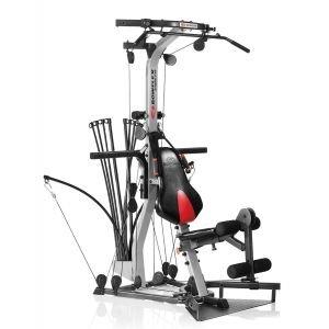 Bowflex Πολυόργανο Xtreme 2 SE Home Gym