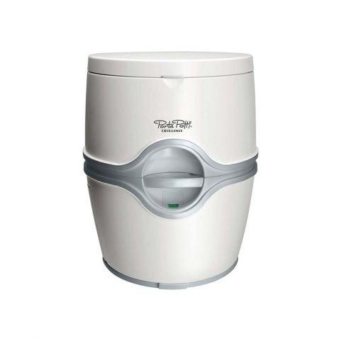 Χημική τουαλέτα Thetford Porta Potti Excellence 16421