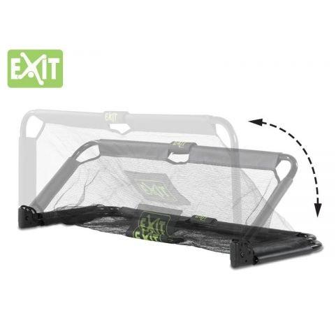Exit Panna Goal Σετ τερμάτων X 410120