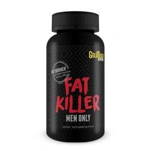 Gold Touch FAT Killer for MEN  90 caps