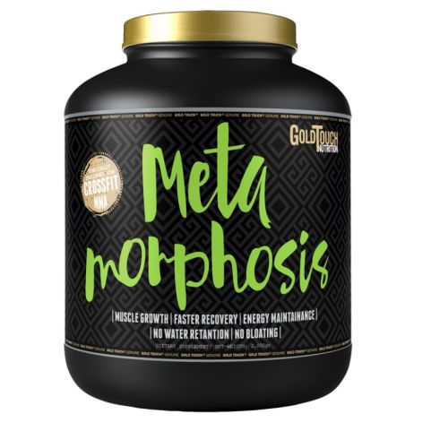 Gold Touch Metamorphosis 2kg