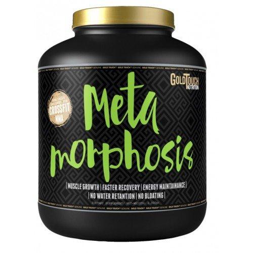Gold Touch Metamorphosis 2kg