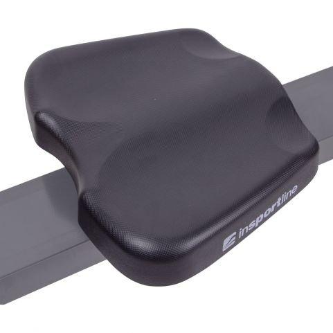 InSportline Κωπηλατική Kobuko 16143 Air Magnetic