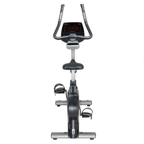 InSportline Επαγγελματικό Ποδήλατο Γυμναστικής Gemini B200