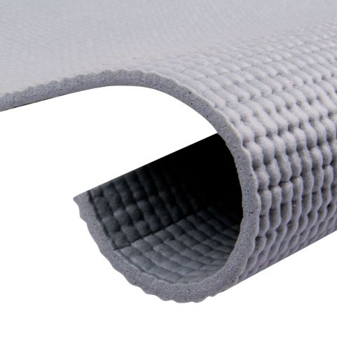 Insportline Στρώμα Yoga με θήκη μεταφοράς 172 x 61cm IS1172