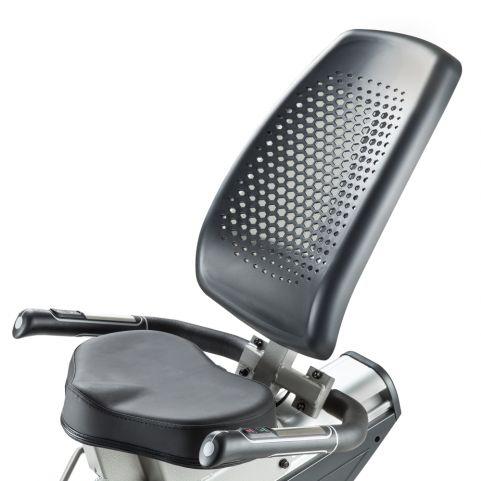 InSportline Επαγγελματικό Καθιστό Ποδήλατο Γυμναστικής Gemini R200
