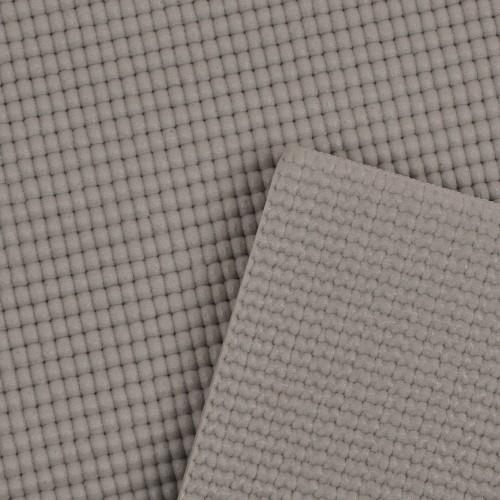 InSportline Προστατευτικό ταπέτο για διαδρόμους γυμναστικής 5303  190 x 80 x 0.6 cm